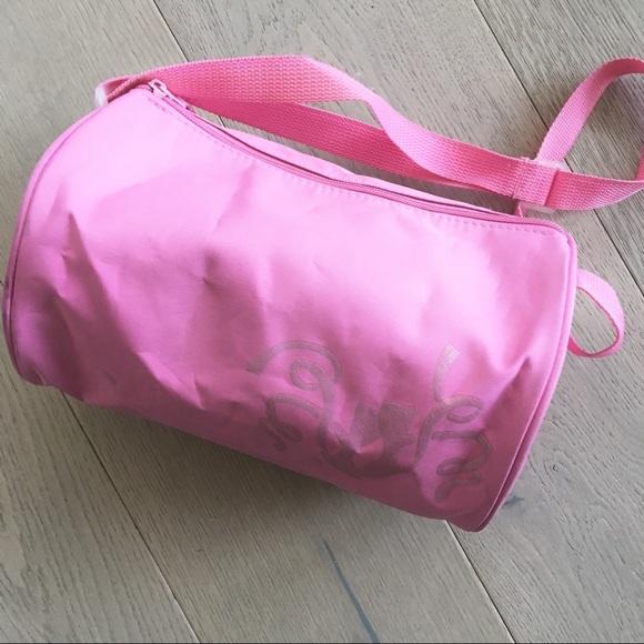 Other - Dance bag!